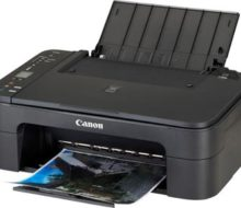 Printer Options: A Guide to Help You Purchase the Correct Machine for Your Home or Home Office Use
