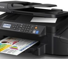 Working to Become a Commercial Printer