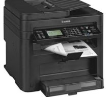 How to Buy a Multifunction Printer