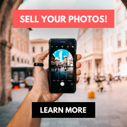 Sell Your Photos!